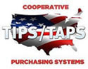 Tips/Taps Cooperative Purchasing Systems